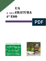 4ESOLibrocompleto.pdf