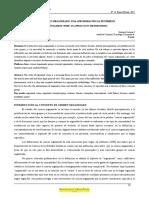 4A3_Jimenez_GICF_14.pdf