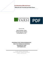 Modul Mik.pdf