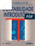 Contabilidade Introdutoria PDF