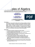 17-18 principles of algebra course expectancies and commit 3