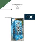 Proyecto para armar una rockola.pdf