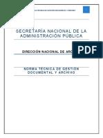 norma_tecnica.pdf