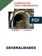 Capitulo 1 Generalidades Esfuerzos in Situ - Copia