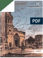 La Revolucion de los estancos-1765 Carlos Freile.pdf