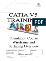 75389205-Airbus-Catia-V5-Wireframe-and-Surface.pdf