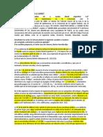 FALLO JUDICIAL RUEDA.docx