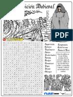 04-La-inquisición-Medieval