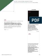 El Nuevo Diario • Noticias de Nicaragua, Centroamérica y El Mundo