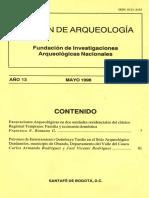 5507-11265-1-SM.pdf