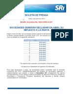 17 RENTA SOCIEDADES.pdf