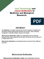 MBBS hybridoma technology.pptx
