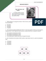 Ensayo Nº 2.pdf