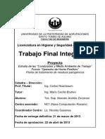 2013_SH_027.pdf
