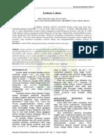 asidosis laktat pdf.pdf