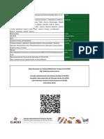 CriticayEmancipacion9.pdf
