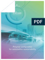 Polymers Brochure Web