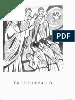RitualOrdenes-Presbiterado (6) Gmo
