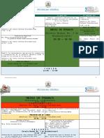 Programa_general 1 (1)