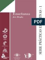 bam-ensenanza-brophy.pdf