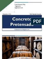 Seminario Introducción al Concreto Pretensado GG 11-2016.pdf