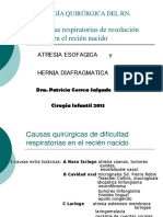 06 Patología Quirurgica Del Rn. - Copia