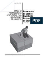 RAP-2S.pdf