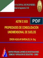 ASTM D-2435.pdf