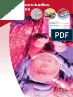 a_sources-ponctuelles-etendues_fr-catalogue-juin-2007-pages-2.0-2.17.pdf