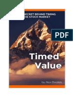 Timed Value1