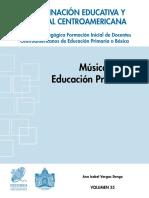 Guia musica prescolar.pdf