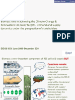 biomass_futures_summary_slides.ppt