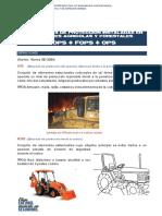 ESTRUCTURAS-DE-PROTECCION-DE-TRACTORES-AGRÍCOLAS-MARZO-2012.pdf