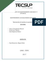 Proyecto-integrador (1)