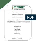 229067503-Proyecto-Moto-Electrica.doc
