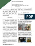 Practica Lab 2-IEEE (1)