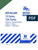 new holland 8970a.pdf