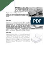 TIPOS-DE-PAPEL.docx