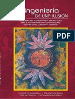 Reingenieria de una Ilusión (ONG Conflicto y Paz) GZ.pdf