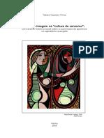 O corpo-imagem na cultura do consumo.pdf