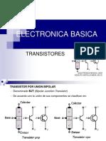 Transistores BJT.pdf