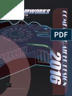 SolidWorks Basics 2016.pdf