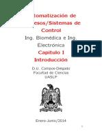 Capitulo1_SC1.pdf