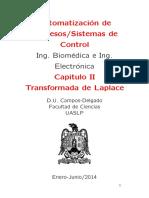Capitulo2_SC1.pdf