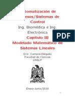 Capitulo3_SC1.pdf