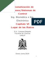 Capitulo6_SC1.pdf