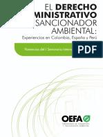 DERECHO ADMINISTRATIVO SANCIONADOR.pdf