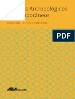 Diálogos_Antropológicos_Contemporâneos.pdf