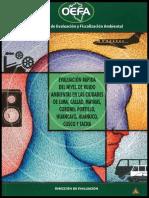 evaluacionruidoambienta2.pdf