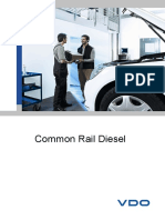 cross-siemens-vdo-common-rail.pdf